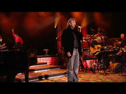 Andrea Bocelli – Júrame