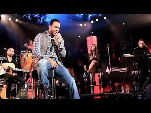 Romeo Santos – Vale La Pena El Placer (En vivo)