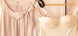 Cómo ahorrar tiempo al vestirte en las mañanas