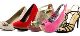 Qué zapatos debes usar según tu pie