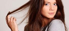 ¿Cómo hacer que te crezca el cabello?