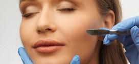 Dermaplaning, rasurarse la cara está de moda