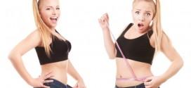 Cómo reconocer una dieta mala y poco efectiva