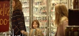 Repsol presenta 'La magia de la Navidad también está en el camino'