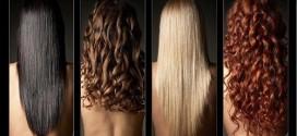Escoger una buena peluquería de extensiones